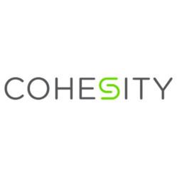 Logo_Cohesity