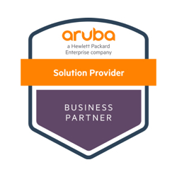 Logo_Aruba-Solution-Provider-Business-Partner