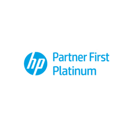 Logo_HP-Partner-First-Platinum