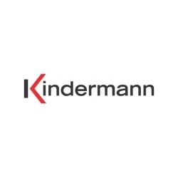 Logo_Kindermann