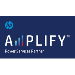 Logo_HP-Amplify-Partner