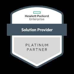 Logo_HPE_Platinum_Partner