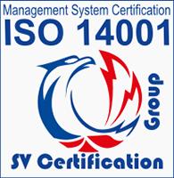 Logo_ISO-SV-14001