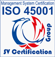 Logo_ISO-SV-45001
