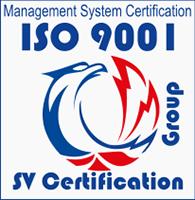 Logo_ISO-SV-9001