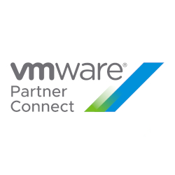 Logo_VMware-Partner-Connect