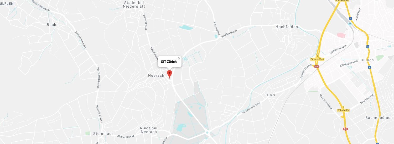 Banner_Karte-GIT-Zuerich