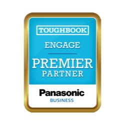 Logo_Panasonic-Premier-Partner