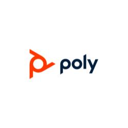 Logo_Poly