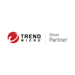 Logo_TrendMicro-SilverPartner