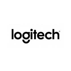Logo_Logitech