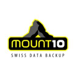 Logo_Mount10