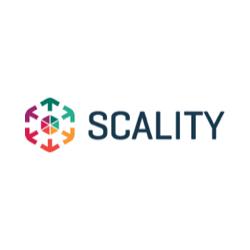 Logo_Scality