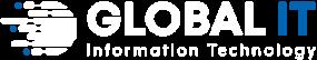 Logo_GIT-Weiss-Transparent