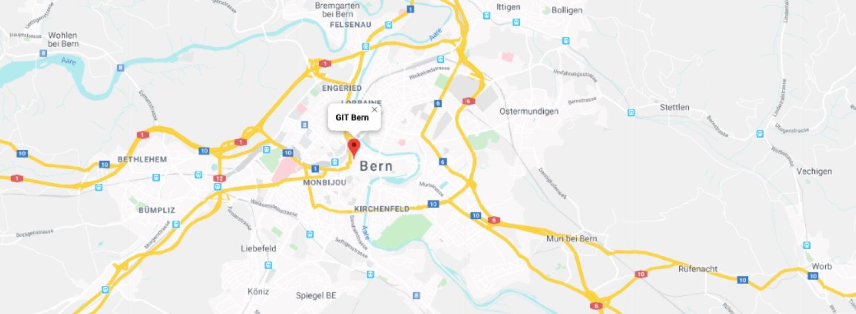 Banner_Karte-GIT-Bern