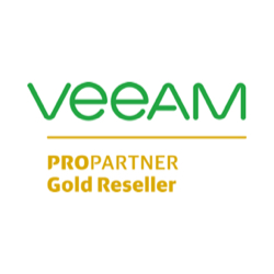 Logo_Veeam-ProPartner-Gold-Reseller